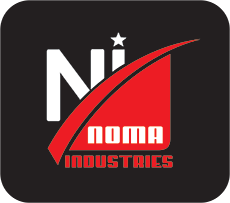 NOMA INDUSTRIES-MANUFACTURER OF FITNESS GEARS, BOXING MARTIAL ARTS & SPORTS GOODS